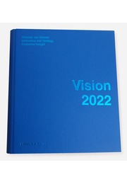 OvN_Vision-2022_Cover-1.jpg