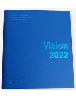 NF-Vision-2022.jpg