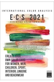 ecs2021_titel_10cm_300dpi_rgb.jpg