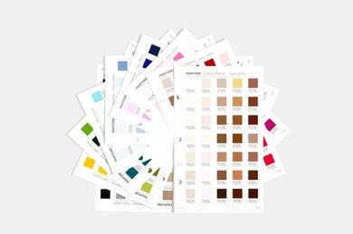 FHI-Cotton-Planner-Supplement-2020.jpg