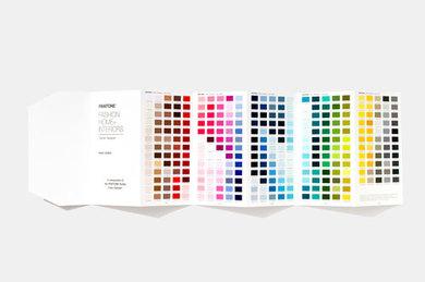 FHI-Cotton-Passport-Supplement-2020.jpg
