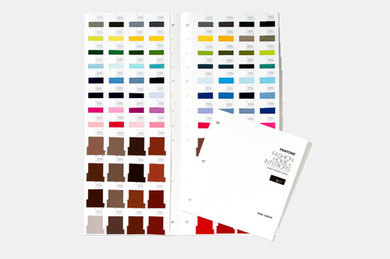FHI-Cotton-Swatch-Library-Supplement-2020.jpg