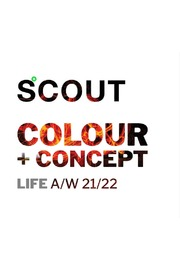 ScoutLIFE-AW2122-1.jpg