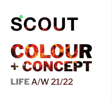 ScoutLIFE-AW2122-1.jpg