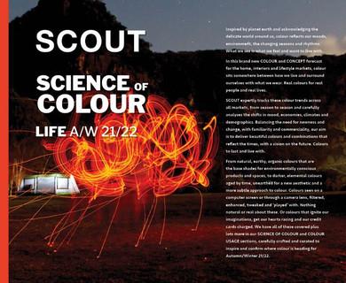 ScoutLIFE-AW2122-2.jpg