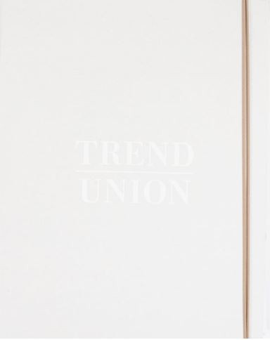 TrendUnionColoursAW2021-2022-5.jpg