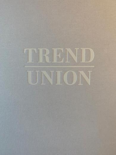 TrendUnionGeneralTrendsAW21-22-8.jpeg