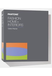 2020-FHI-Cotton-Planner.jpg