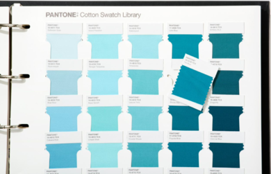 0006066_cotton-swatch-library-2625-tcx.png