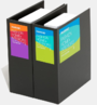 0006084_paper-specguide-2625-tpg.png