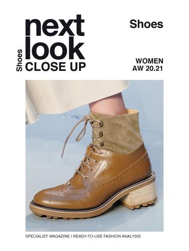 NLCWSH08__nextlookCloseUpWomenShoes.jpg