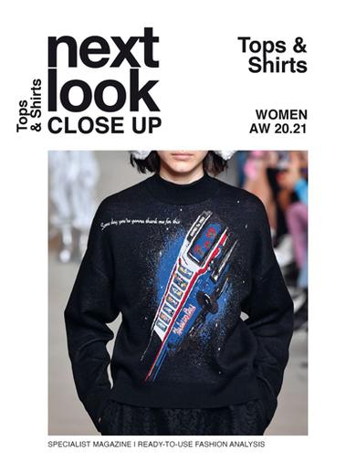 NLCWT08__nextlookCloseUpWomenTopsShirts.jpg