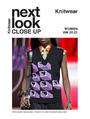 NLCWK08__nextlookCloseUpWomenKnitwear.jpg