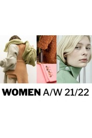 A-W-21-22-WOMEN-Colour-Concept-5e828f86c13a2.jpg