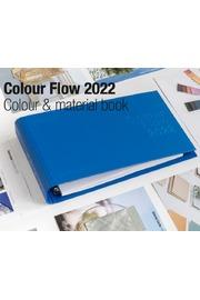 ColFlow2022-1.jpg