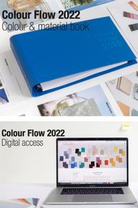 NF-Colflow2022.jpg