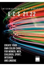 ecs2122.jpg
