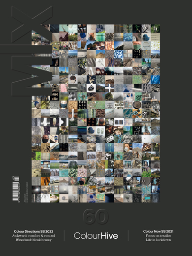 mfi60_cover_72dpi.jpg