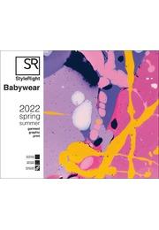 srb2022_cover.jpg