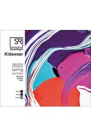 srk2022_cover.jpg