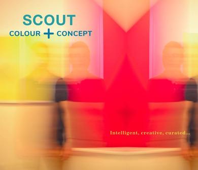 Scout-Men-CC-ss22-0.jpg