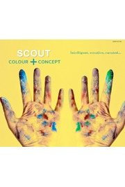 Scout-W-ss22-0.jpg