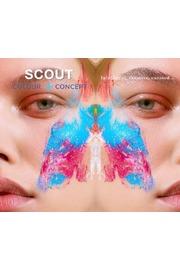 Scout-women-ss2022-1.jpg