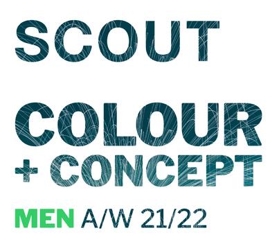 Scout-menaw21-22.jpg