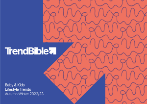 1.TrendBibleAutumnWinter2022-23BabyandKidsLifestyleFrontCover72dpi.jpg