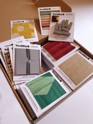 8.TrendBibleAW22-23Homematerialsinbox300dpi.jpg