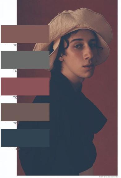 TU-Colors-ss2023__6.jpg