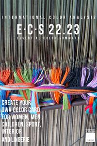 ECS2223.jpg