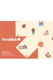 TrendBibleSpringSummer2023BabyandKidsLifestyle-1.jpg