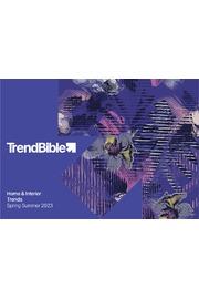 TrendBibleSpringSummer2023HomeandInteriorsColour-1.jpg