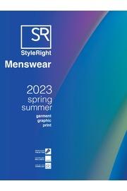 appletizer_styleright_menswear_ss23_cover.jpg