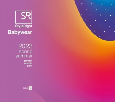appletizer_styleright_babywear_ss23_cover.png