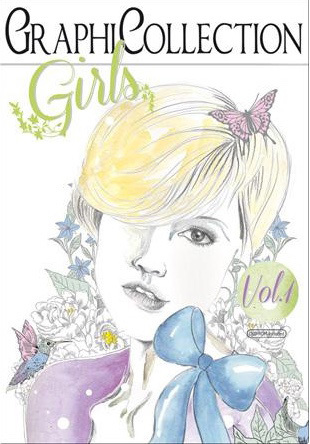 graphicollectiongirlsvol1incldvd-1.jpg