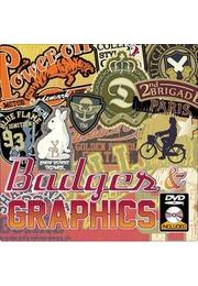 badgesgraphicsincldvd-1.jpg