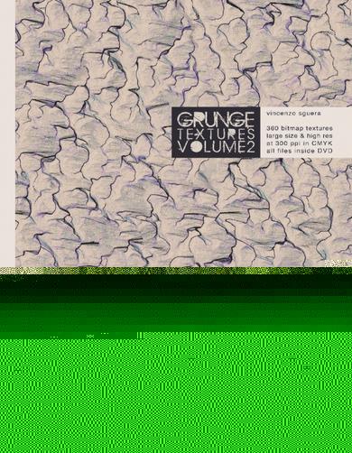 grungetextures2-cover.jpg