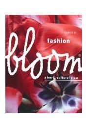 bloom21_p1.jpg