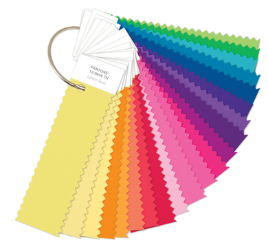 Nylon-brights-set.jpg