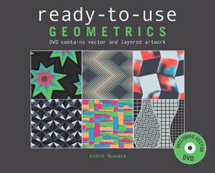 203568_RTU_Geometrics.jpg