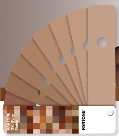 Skintone-guide.jpg