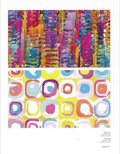 abstracttexturesvol1-4.jpg
