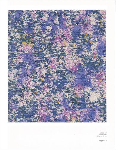 abstracttexturesvol1-2.jpg
