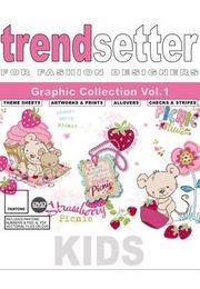 trendsetter-kidsgraphiccollectionvol1incldvd-1.jpg