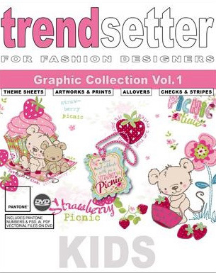 trendsetter-kidsgraphiccollectionvol1incldvd-1.jpg