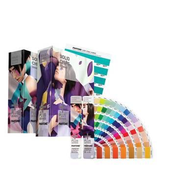 gp1608n_solid-color-set.jpg