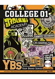 203407_college.jpg
