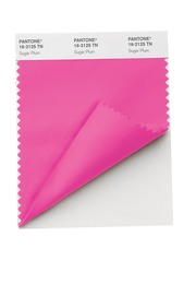 Nylon-swatch-card.jpg